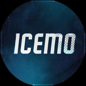 icemo21 Dota 2 стрим