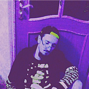 brightjuicetv Dota 2 стрим
