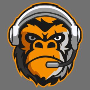 monkeys_forever Dota 2 стрим