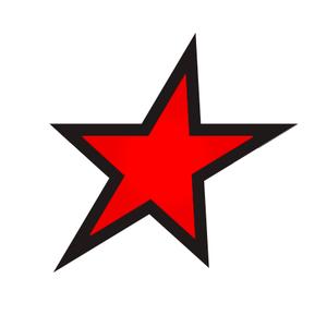 StarLadder1 Dota 2 стрим