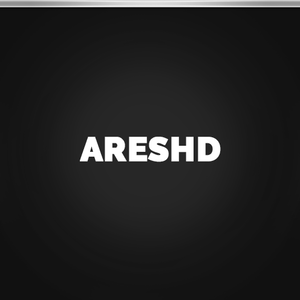 AresHD Dota 2 стрим