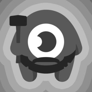 richard_hammer Dota 2 стрим