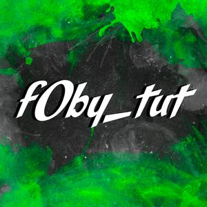 foby_tut Dota 2 стрим