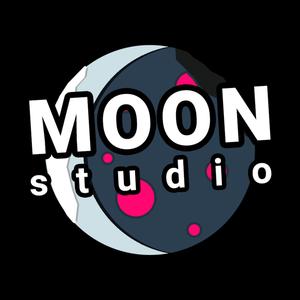 moonstudio_ru Dota 2 стрим