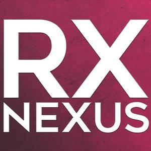rxnexus Dota 2 стрим