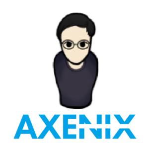 axenix Dota 2 стрим