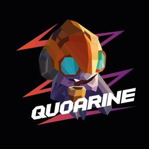 Quoarine_oficial Dota 2 стрим