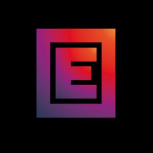 epicenter_en Dota 2 стрим