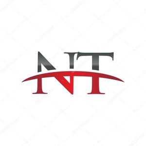 newtonee Dota 2 стрим