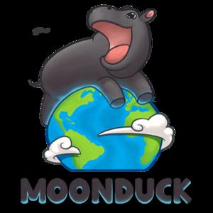 moonduckTV Dota 2 стрим