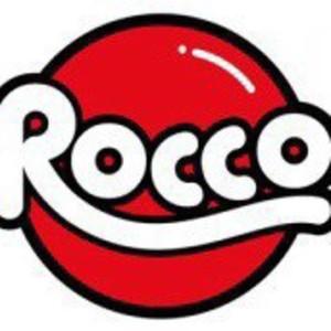 RoccoDota Dota 2 стрим